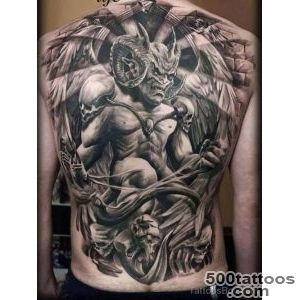 Devil-Demon-Tattoos--Tattoo-Designs,-Tattoo-Pictures_20jpg