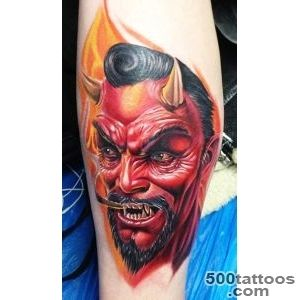 Devil-tattoo-by-Chris-Schmidt--Photo-No-8636_39jpg