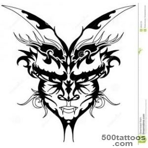 Devil-Tattoo-Royalty-Free-Stock-Photo---Image-22842725_40jpg