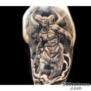 Devil-Tattoos,-Designs-And-Ideas_1jpg