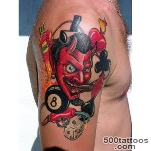 Devil-Tattoos,-Designs-And-Ideas--Page-17_15jpg