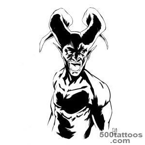 Devil-Tattoo-Sketch_26jpg