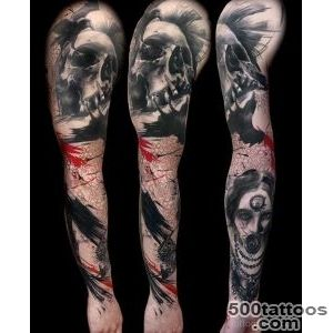Devil-Tattoos--Tattoo-Designs,-Tattoo-Pictures--Page-7_29jpg