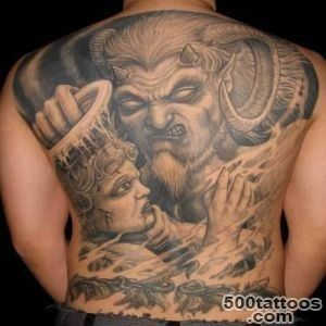 Top-12-Best-Satanic-Devil-Tattoos-with-Meaning--ListSurge_24jpg