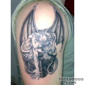 Whisper-Devil-Tattoo-Design---Tattoes-Idea-2015--2016_36jpg