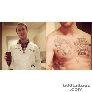 Can Tattoos Lead to Job Discrimination_3
