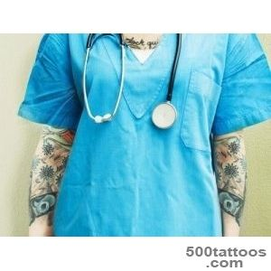 Do Nursing and Tattoos Go Well Together_36