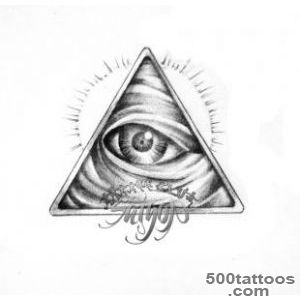 Browsing Tattoo Design on DeviantArt_32