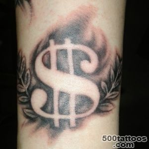 Jef Velasco, #$ #dollar #sign #wrist #tattoo #blackandgrey_12