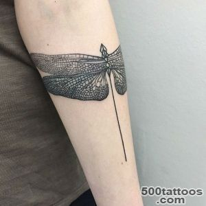 dotwork tattoo17_43