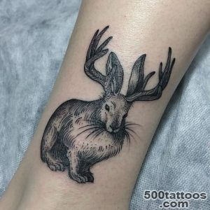 dotwork tattoo29_42