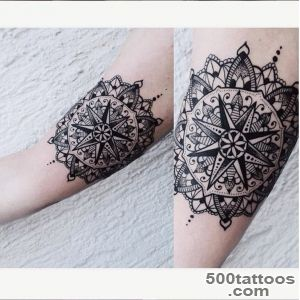 With The Help Of Dots, Jessica Kinzer Masters Some Awesome _20