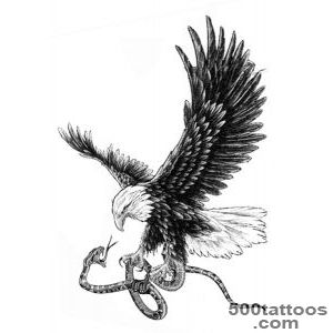1000+ ideas about Eagle Tattoos on Pinterest  Tattoos, Inca _1