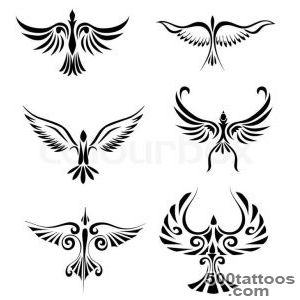 1000+ ideas about Eagle Tattoos on Pinterest  Tattoos, Inca _45