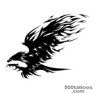 Tattoos on Pinterest  Eagle Tattoos, American Flag Tattoos and _39
