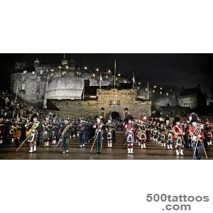 Edinburgh-Tattoo--Great-Rail-Journeys_19jpg