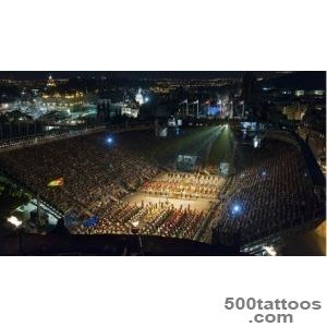 Join-the-team-at-The-Royal-Edinburgh-Military-Tattoo!_44jpg