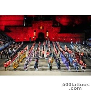 Royal-Edinburgh-Military-Tattoo,-truly-an-event-of-the-year_24jpg