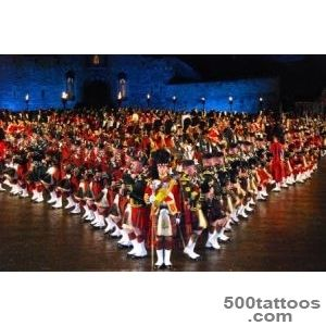 Royal-Edinburgh-Military-Tattoo-»-Destination-Edinburgh--Blog_5jpg