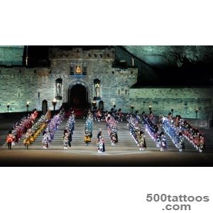 Royal-Edinburgh-Military-Tattoo-Packages-gt-Melbourne-2016_28jpg