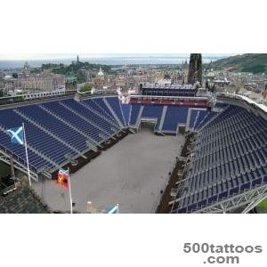 Royal-Edinburgh-Military-Tattoo-Seating-Plan-and-Ticket-Prices_32jpg