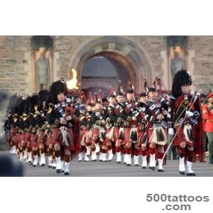 The-Royal-Edinburgh-Military-Tattoo-2016---Melbourne_15jpg