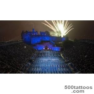 Welcome-to-the-Official-Website-for-The-Royal-Edinburgh-Military-_26jpg