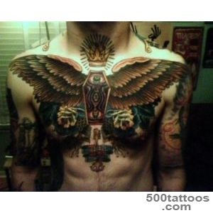 Egyptian Tattoo Pictures   motherdaughtertattoo_49