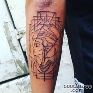 40+-Timeless-Images-of-Egyptian-Tattoos_3jpg