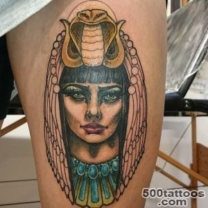 40+-Timeless-Images-of-Egyptian-Tattoos_4jpg