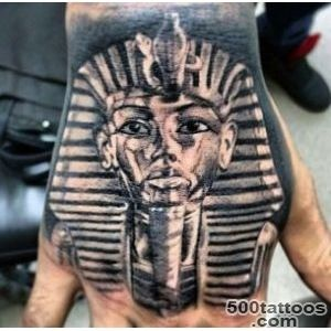 60-Egyptian-Tattoos-For-Men---Ancient-Egypt-Design-Ideas_16jpg
