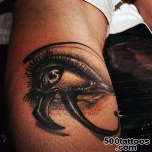 60-Egyptian-Tattoos-For-Men---Ancient-Egypt-Design-Ideas_31jpg