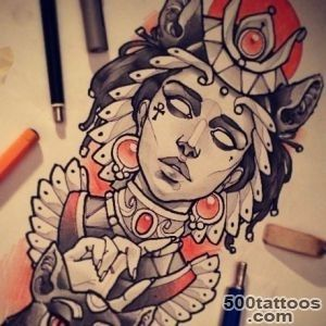 1000+-ideas-about-Egyptian-Goddess-Tattoo-on-Pinterest--Goddess-_40jpg