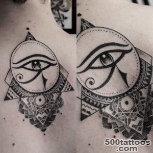 1000+-ideas-about-Egyptian-Tattoo-on-Pinterest--Tattoos,-Anubis-_8jpg