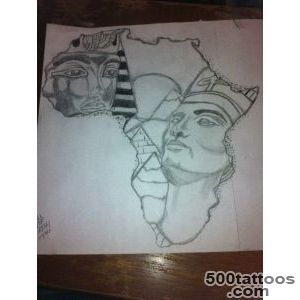 1000+-ideas-about-Egyptian-Tattoo-on-Pinterest--Tattoos,-Anubis-_22jpg