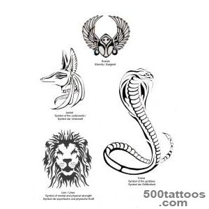 1000+-images-about-Tattoo-Ideas-on-Pinterest--Aries-Tattoos-_21jpg