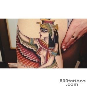 Almost-100-Egyptian-Tattoos-That-Will-Blow-Your-Mind--Tattoos-_47jpg
