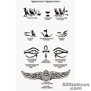 Egyptian-Tatoos--Tatoo-Pictures-Ideas_9jpg