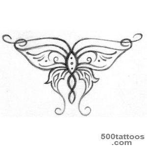 Browsing Tattoo Design on DeviantArt_22