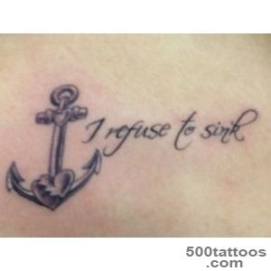 Pin Cool Emo Kids Back Tattoo Tattoos Online on Pinterest_12