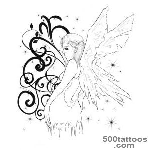 Pin Tattoo Artist Emo My Love on Pinterest_30