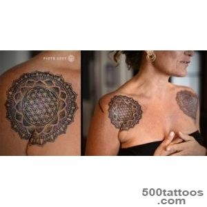 ethnic tattoos by piotrszot on DeviantArt_17