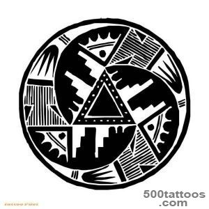 TattooPilotcom   Ethnic Tattoo Designs   Tattoos, Tattoo Motives _22
