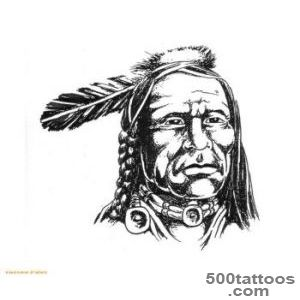 TattooPilotcom   Ethnic Tattoo Designs   Tattoos, Tattoo Motives _43