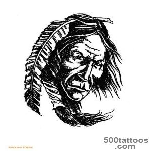 TattooPilotcom   Ethnic Tattoo Designs   Tattoos, Tattoo Motives _49