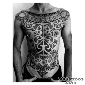Winsols Tattoos Ethnic Tattoo   Tribal Traditonal Tattoos its _45