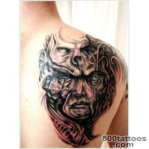 35 Bad Ass Evil Tattoo Designs_4