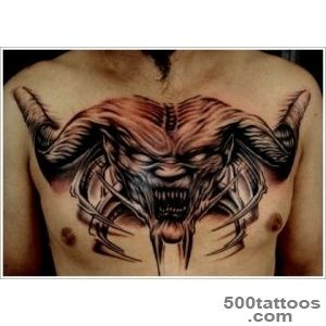 35 Bad Ass Evil Tattoo Designs_14