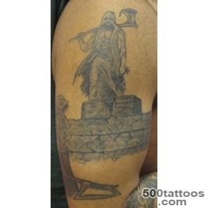 Executioner – Tattoo Picture at CheckoutMyInkcom_32