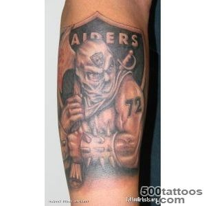 Pin Executioner Tattoos You Asked So We Answered Here Picture on _29